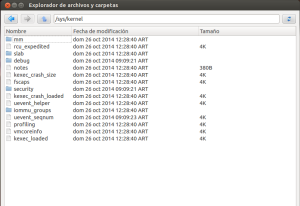 Vista previa (Linux)