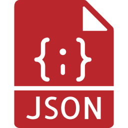 Codificar y decodificar JSON