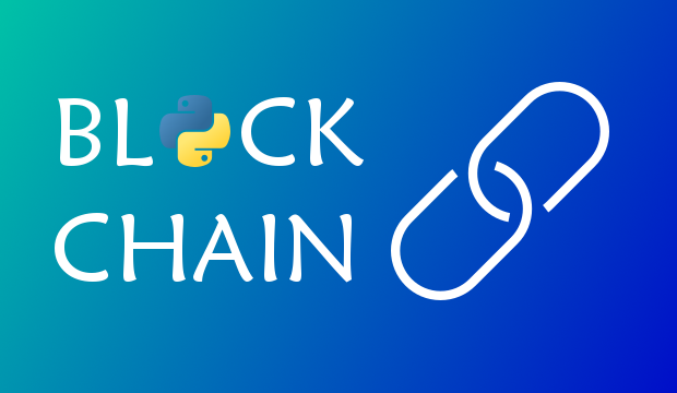 Desarrollar una aplicación «blockchain» desde cero en Python