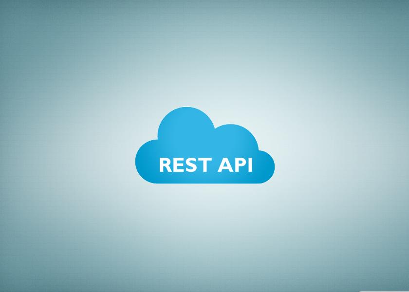 Desarrollando una API REST con Twisted Klein