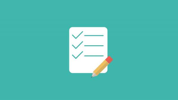 Validar el contenido de una caja de texto en Tcl/Tk (tkinter)
